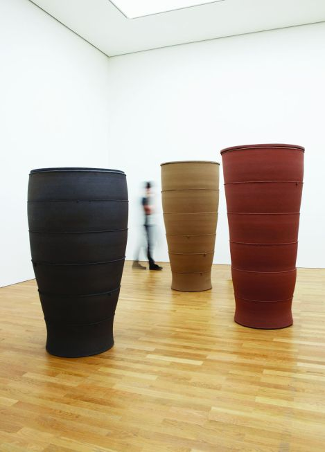 Julian-Stair-Monumental-Jars-VIII-X-and-XII-taken-at-mima-Jan-Baldwin-photography