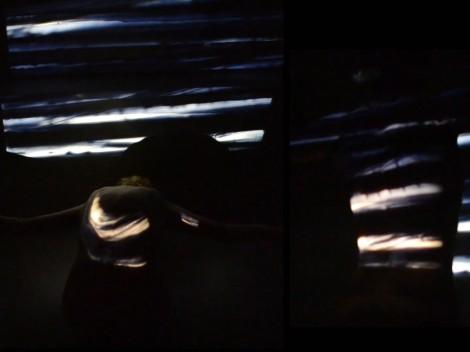 tetrad-glitch-image1