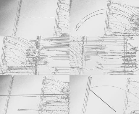 lineardisturbance2.jpg